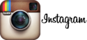 Wondering About Instagram for the Tile Industry?