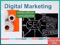 digital marketing from Simple Marketing Now