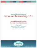 Getting Started: Inbound Marketing 101 Guide