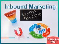 inbound marketing from Simple Marketing Now