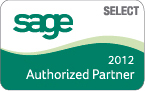 Sage Authorized Partner