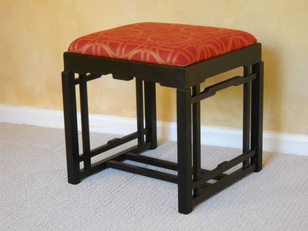 chinesestool.jpg