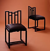 chinese-chair.jpg