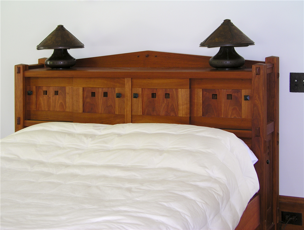 custom bedroom furniture maine furniture makers luxury furniture. Black Bedroom Furniture Sets. Home Design Ideas