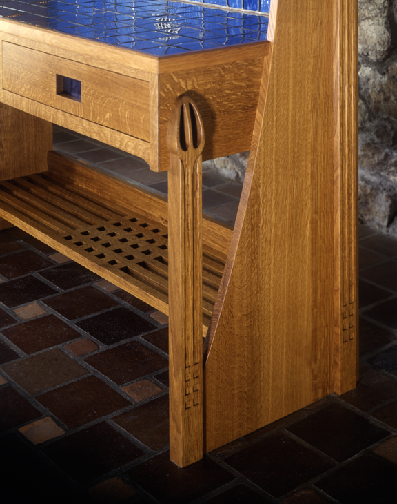 Charles Rennie Mackintosh Inspired Designs By Kevin Rodel Furniture U0026 Design  Studio.