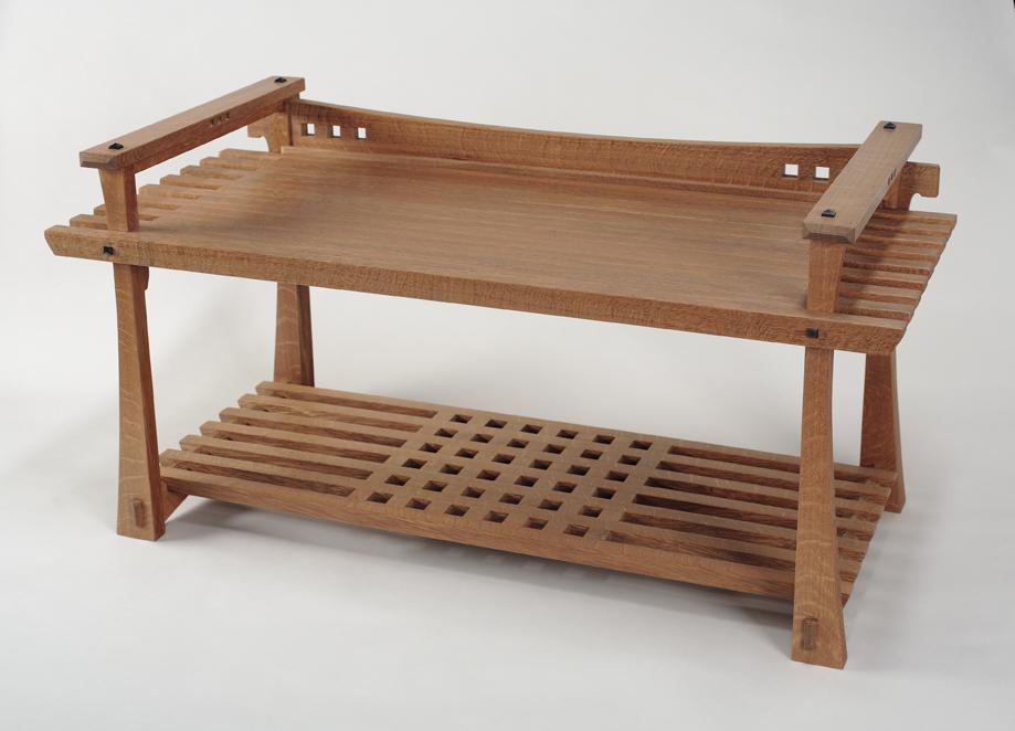asian inspired furniture. asian inspired bench furniture 8