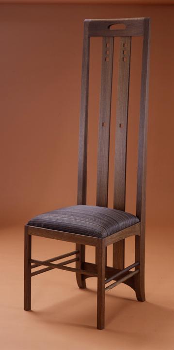 Fine Handmade Custom Furniture Modern Arts Amp Crafts Design