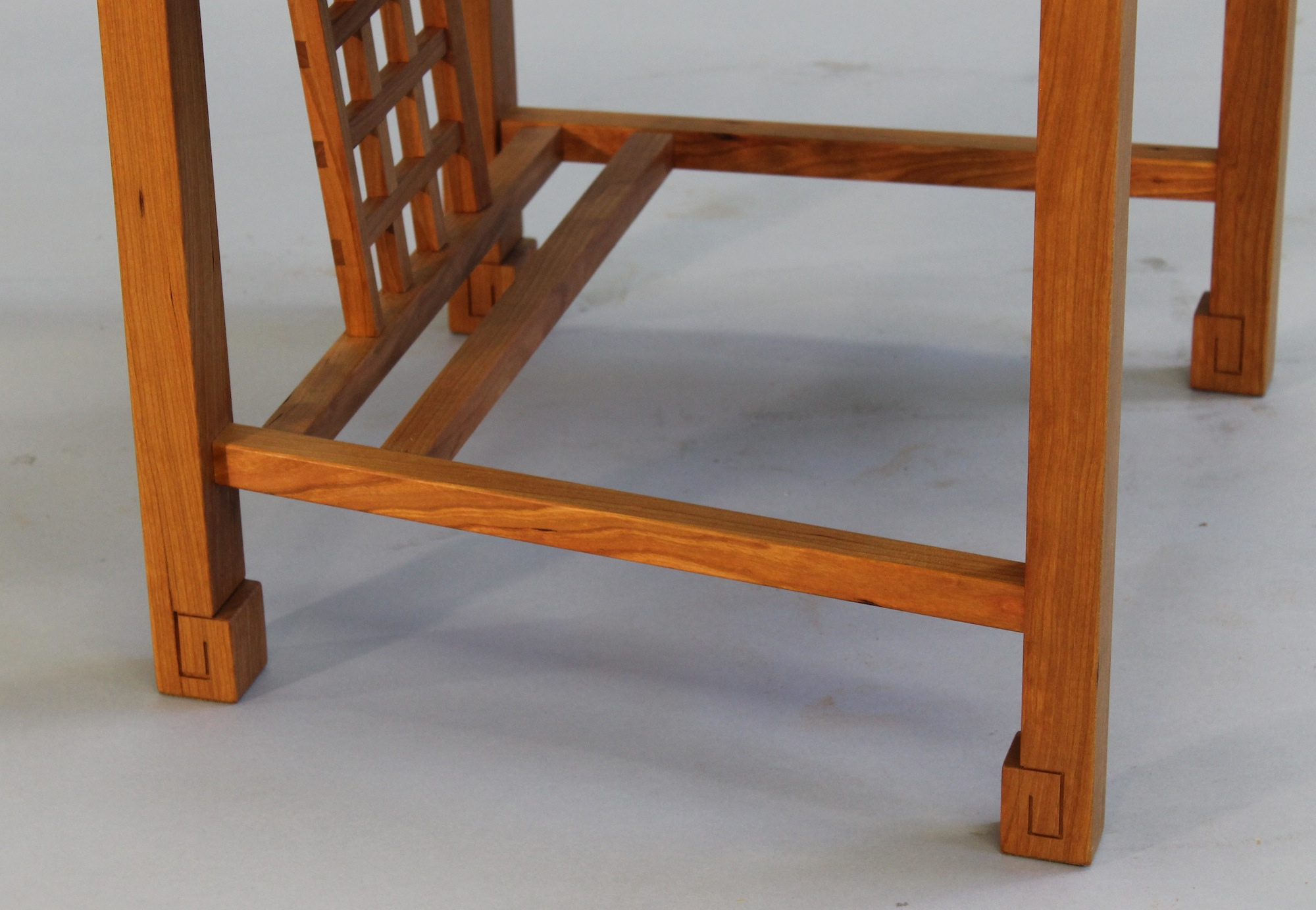 Custom made chair dining chair Beijing Chair hand made chair