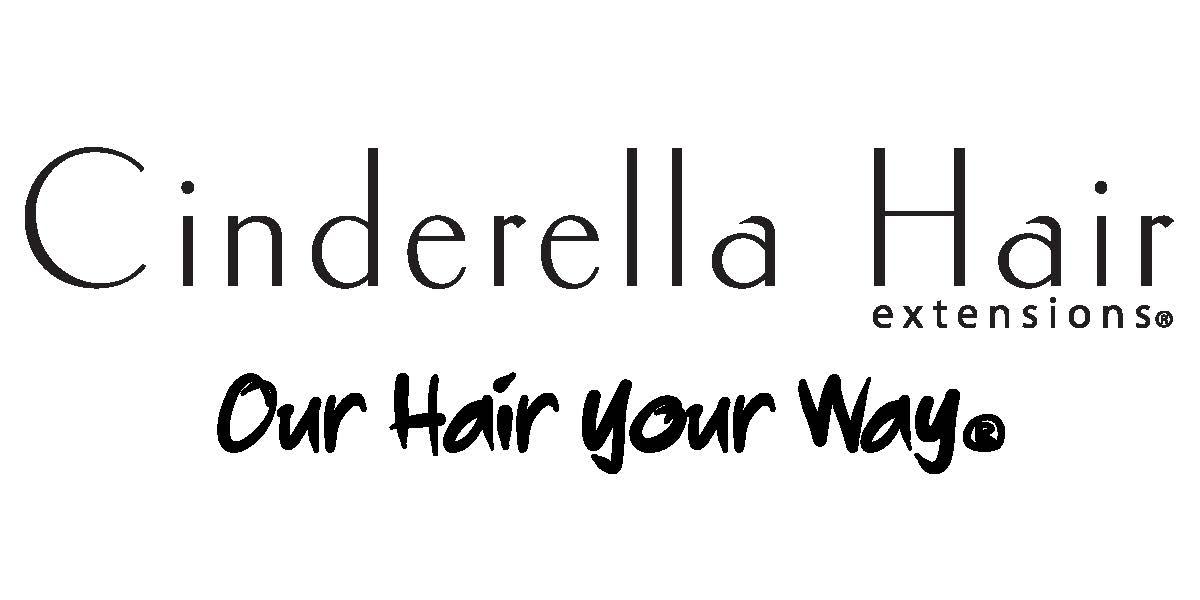Cinderella Hair Extensions