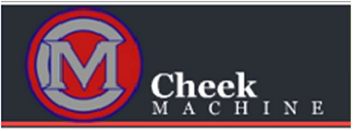machine corporation