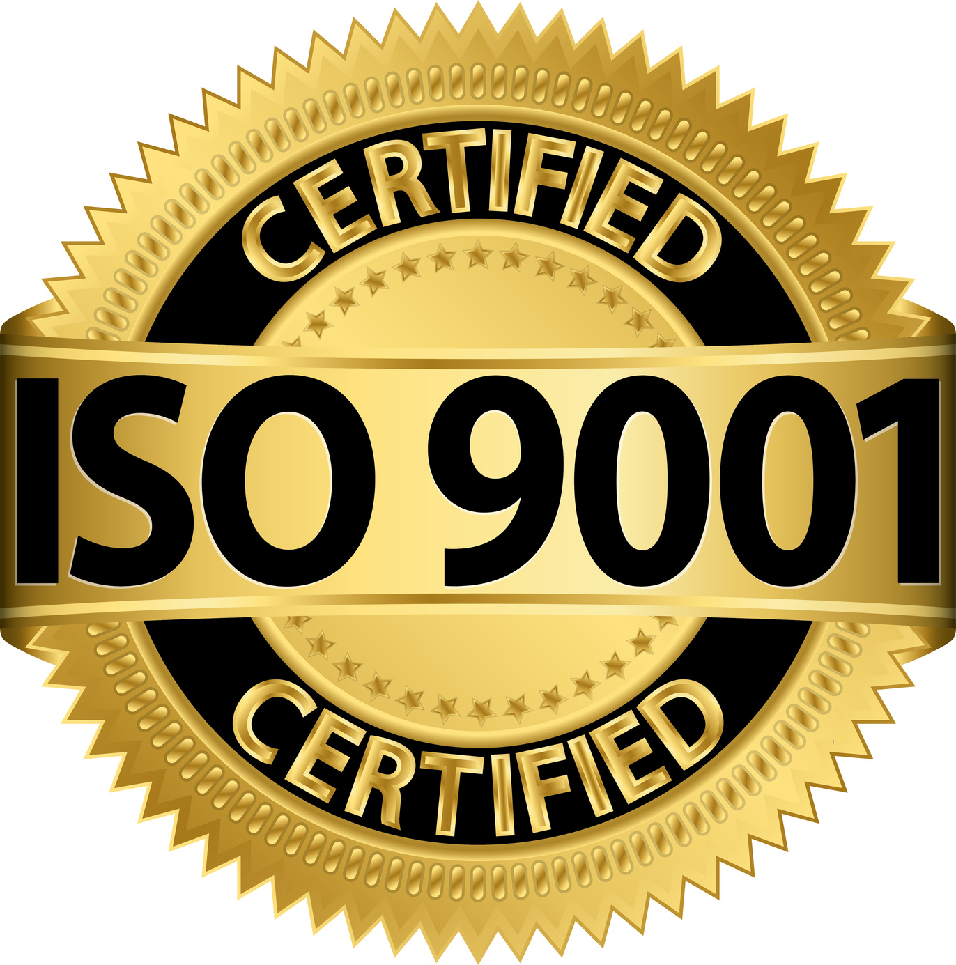iso 9001 revised in 2015 what does it mean for manufacturers