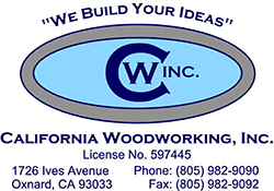 made-in-california-manufacturer-california-woodworking.jpg