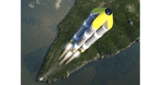 made-in-california-manufacturer-interorbital-systems-neptune-5-modular-rocket