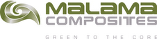made-in-california-manufacturer-malama-composites-inc.jpg