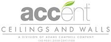 Adams Campbell Company