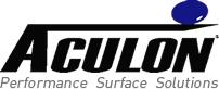 Aculon, Inc.