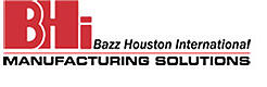 Bazz Houston International