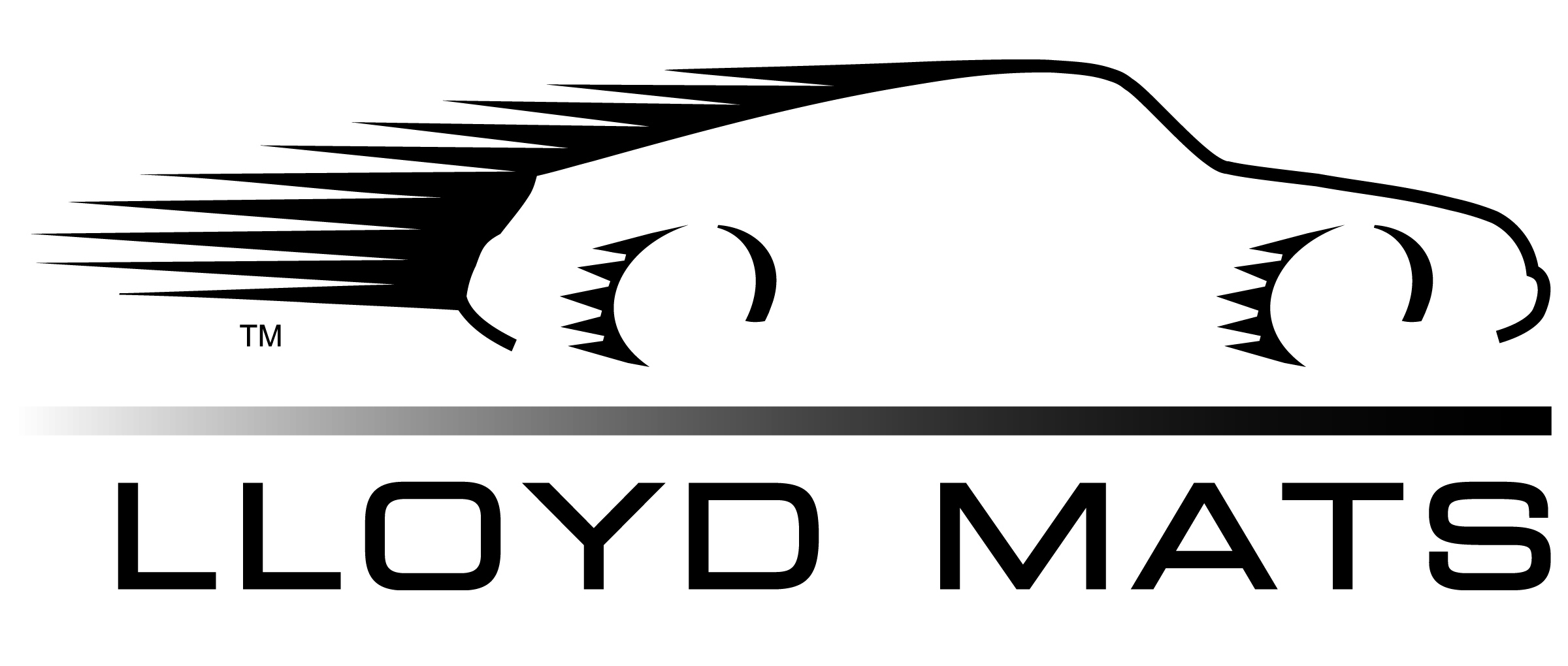 CMTC-Case-Study-Lloyd-Mats-Square-Stacked-Logo_-_cropped
