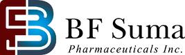 BF Suma Pharmaceuticals Inc.