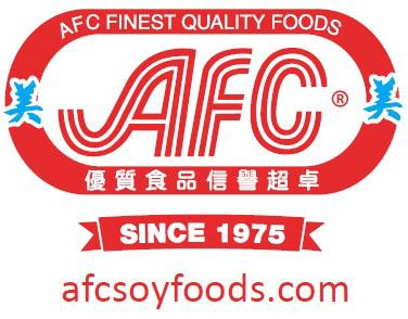 AFC Trading & Wholesale, Inc.
