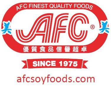 AFC Trading & Wholesale, Inc.