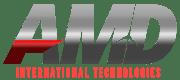 AMD International Technologies, LLC
