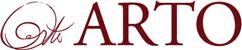 ARTO Brick and CA Pavers