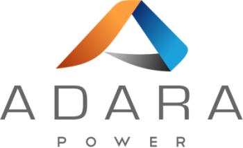 Adara Power