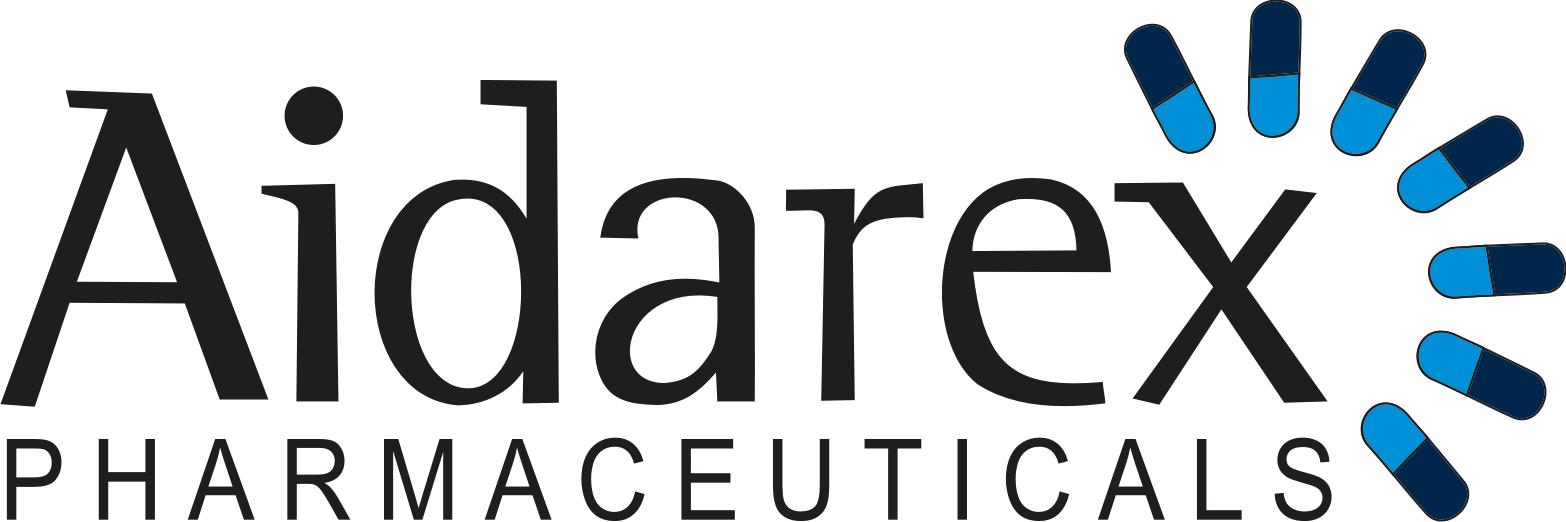 Aidarex Pharmaceuticals, LLC