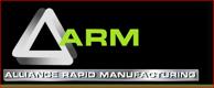 Alliance Rapid Manufacturing