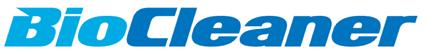 Biocleaner, Inc.