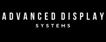 Advanced Display Systems, Inc.