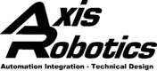 Axis Robotics