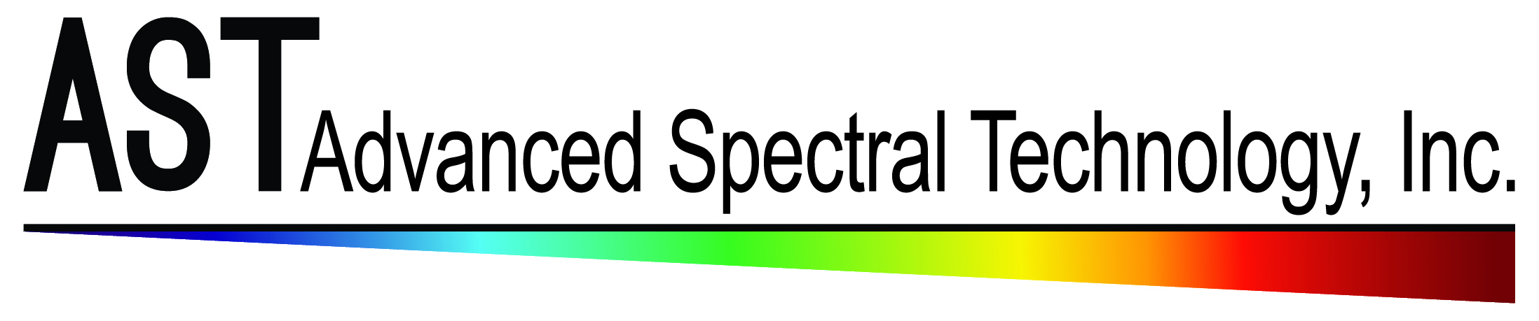 Advanced Spectral Technology, Inc.