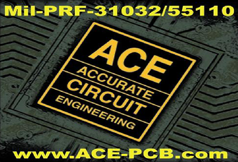 Accurate Circuit Engineering