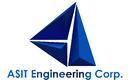 ASIT Engineering