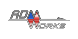 Advanced Digital Manufacturing LLC dba ADM Works