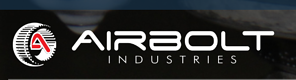 Airbolt Industries, Inc.