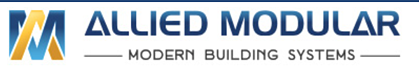 Allied Modular Building Systems