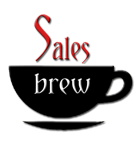 Sales-Brew-New-logo