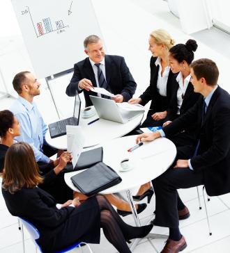 business_team_small-resized-600.jpg