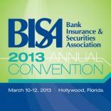 BISA Annual Convention