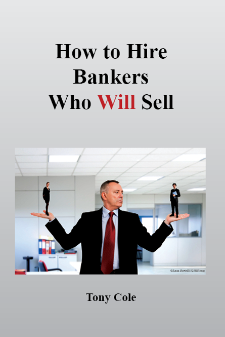HIREBANKERS_frtcover.png