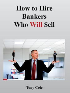 hire_bankers_cover_sm