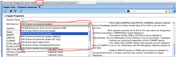 Using Oracle SQL Loader with Examples