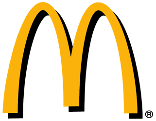 case 1 mcdonald s global hr Mcdonald's uses promapp to comply with changing legislation and increase employee confidence, decreasing their reliance on the hr team visio not adding value for council case study.