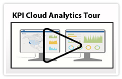 [Video] KPI Cloud Analytics for NetSuite