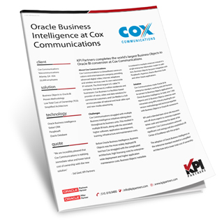 cox communications case Cox communications inc case solution, cox communications, the third-largest us cable tv operator, will face strategic decisions in mid-2004 cox managers must.