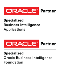 oracle business intelligence foundation sales specialization Ast corporation earns oracle specialization in business intelligence foundation naperville, il the oracle business intelligence foundation specialization further.