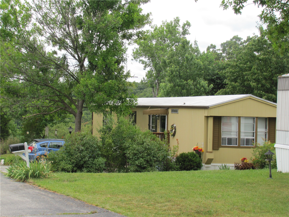 Mobile Homes For Rent In Jefferson City Mo